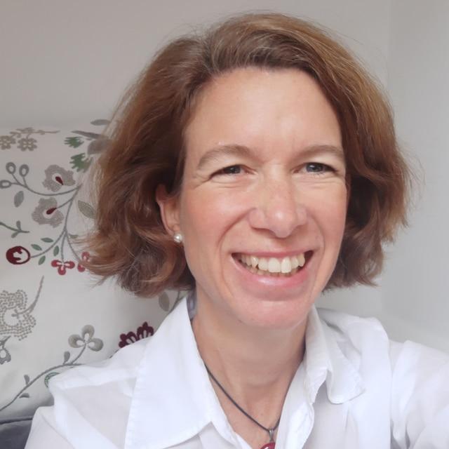 Kathrin Schulte-Wien