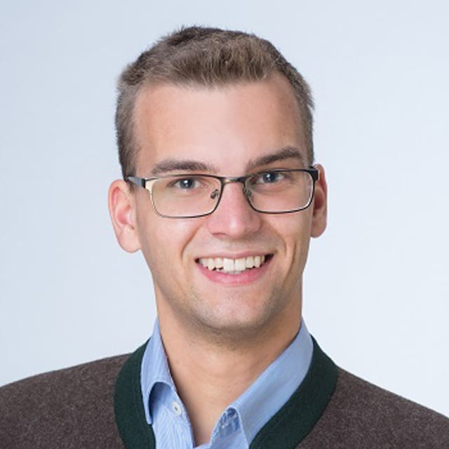 Tobias Meindl